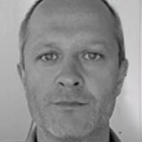 Oleg Lodygensky