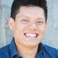 Jonathan Chou