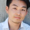 Toshi Masubuchi