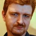Alexander Myodov