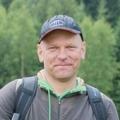 Konstantin Goreev