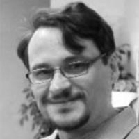 Mark Hoblit