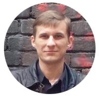 Vitaly Hnidenko