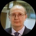 Oleg Lebedev