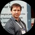 Andrey Lavrinovich
