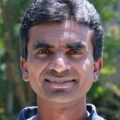Jaijiv Prabhakaran