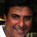 Rakesh Sreekumar