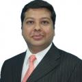 Sanjay Sikka