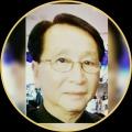 Eam Seng Say