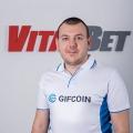 Valentin Milenov