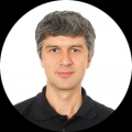 Vitaly Gumirov