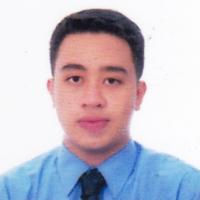 Edzen Manalo