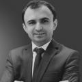 Yagub Rahimov