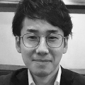 Kosuke Takada
