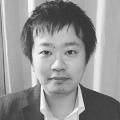 Hideki Kimura