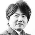 Syunji Toda