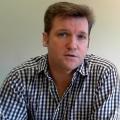 Ian  Seddon