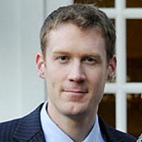 Paul Sztorc