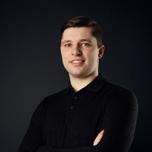 Vladas Jurkevičius