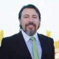 Mauricio Sepúlveda