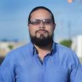 Aaron Oropeza