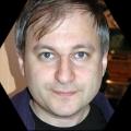 Sergey Bratus