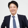Jason J. Kim