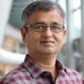 Ravi Condamoor