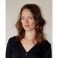 Karoline Von