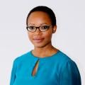 Thembi Kahimbaara