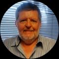 Piet Van Wyk