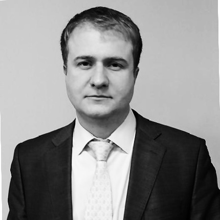 Aleksey Vuyko