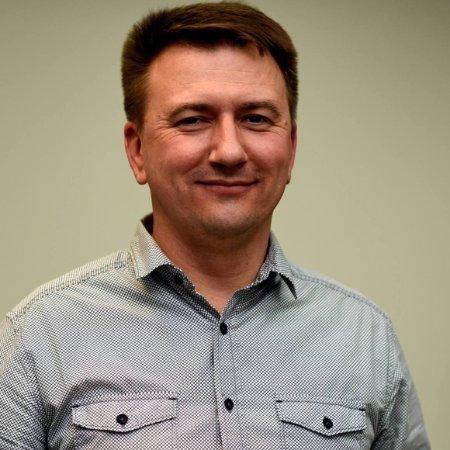 Ruslan Vasyutin