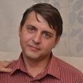 Valentin Stepanenko