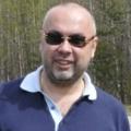 Dmitry Plotnikov