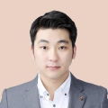 Kiyoung Tack