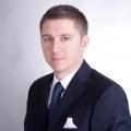 Dmitry Dzherikhov