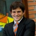 Juan Ignacio Guzman