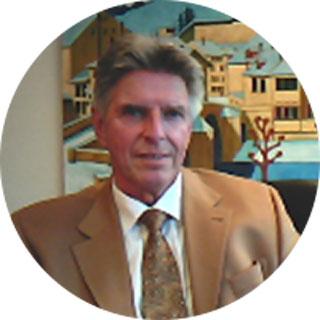 Rudolf P. Ströbl