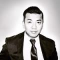 Curtis Chiu