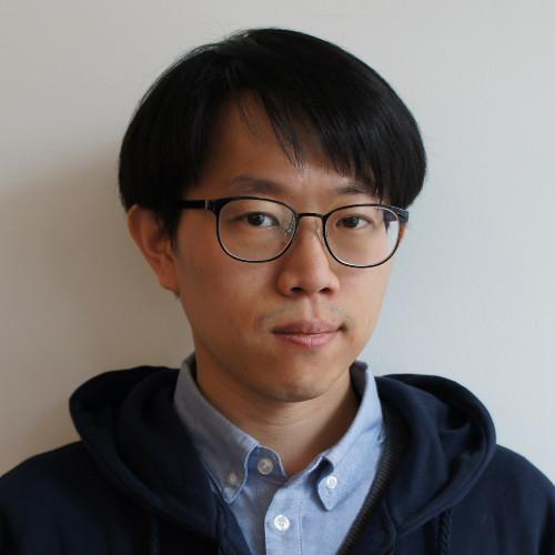 Ryan Jin