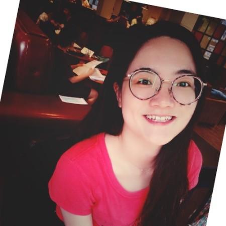 Shuang Zhao