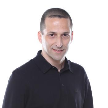 Dr. Nir Halaoni