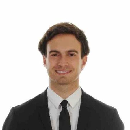 Jared Ungar