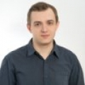 Oleg Oliynyk