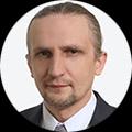 Jacek Krysztofik