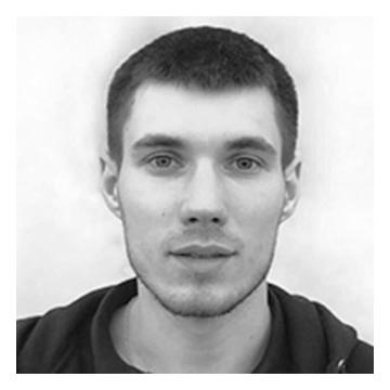Antony Oshkin