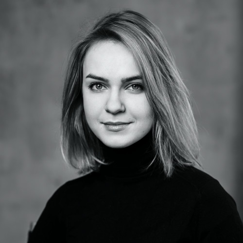 Kotryna Žukauskaitė
