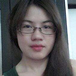 Rin Chwe Me