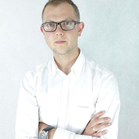 Mateusz Kara